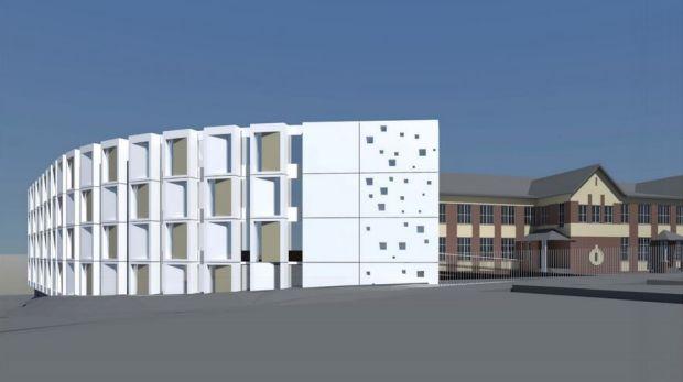 Bellevue Hill Public School